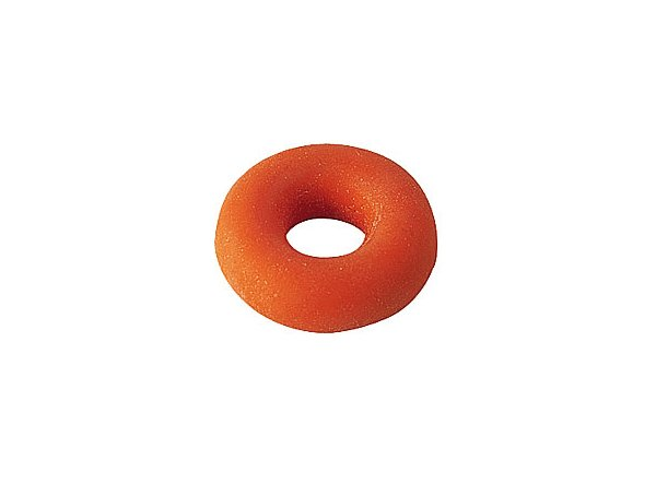 Rubber Rings 100 x