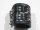 R&Co Heavy Duty 10 cm Wide Double Buckled Wrist Restraints