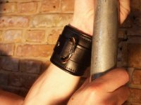 R&Co Wrist Restraints