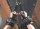 R&Co Wrist Suspension-Restraints With Bar
