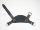 R&Co Simple Suspension Ankle Restraints