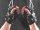 R&Co Padded Wrist Suspension Cuffs