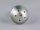 Oxballs Soaker-Plug Piss Sprinkler