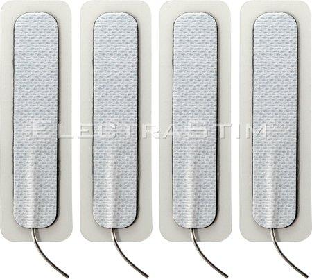 Electrastim Penis Pads (Pack of 4)