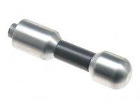 E-Stim Small Electrode