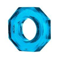 Oxballs Humpballs Ice Blue
