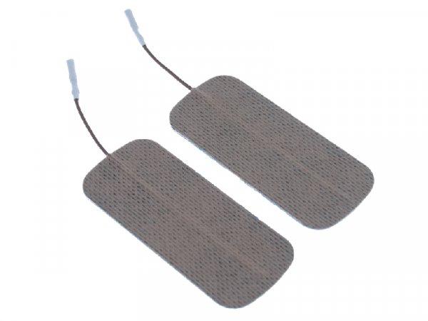 E-Stim Electro Long Pads