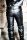 R&Co Leather Jeans Junior Class