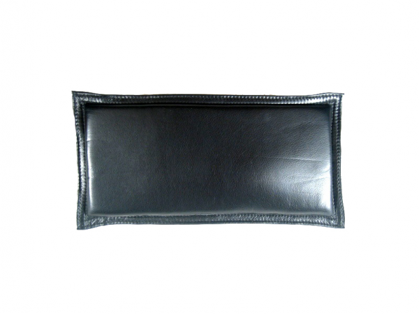 R&Co Leather Pillow for Sling