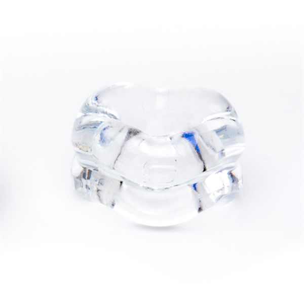Revolution Ball Stretcher Clear