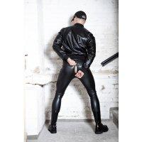 R&Co Hustler Pants 2.2 + Full Zip
