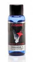VIVISHINE Mini 30 ml