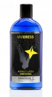VIVIDRESS 250 ml