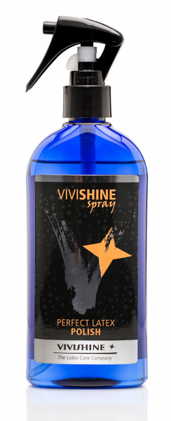 VIVISHINE Spray 250 ml
