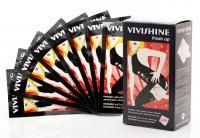 VIVISHINE fresh up 10 x
