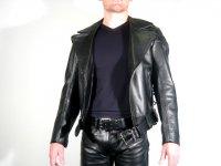 R&Co Marquis Jacket Spezial