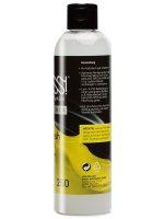 beGloss Special Wash Lack&PVC 100ml